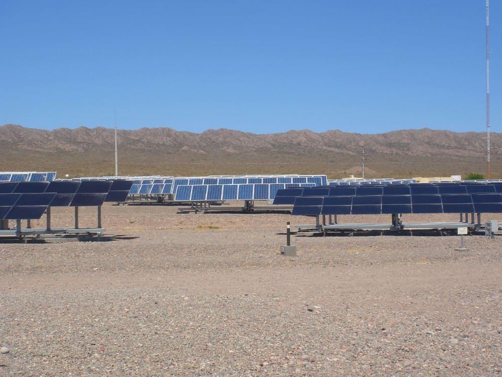 Planta-Fotovoltaica-San-Juan-1-01