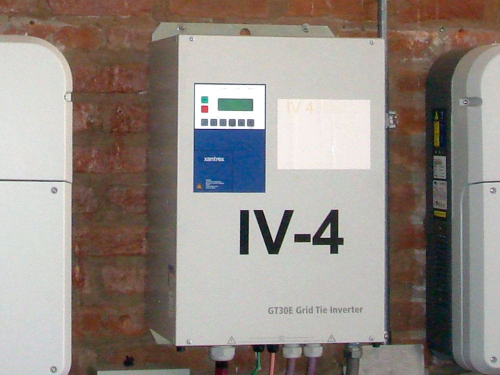 Planta-Fotovoltaica-San-Juan-1-02