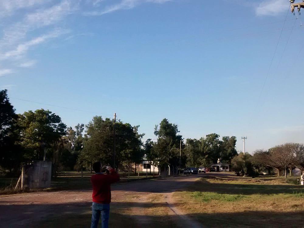 Proyecto-Planta-Solar-Fotovoltaica-en-Tostado-Provincia-de-Santa-Fe-02