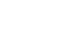 logo-inar-blanco